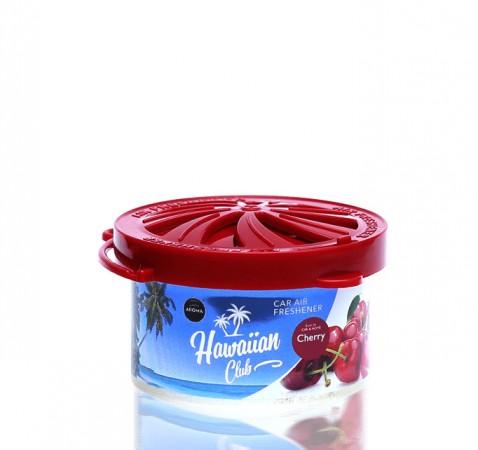 Ароматизатор Aroma Car Organic Hawaiian - Fresh Cherry