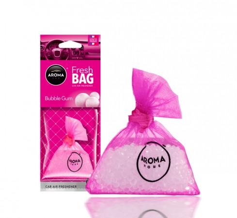 Ароматизатор Aroma Fresh-bag Жевательная-Резинка