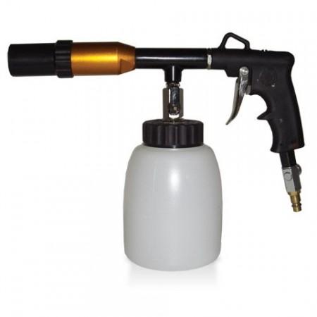 FRA-BER MAXX CLEANING GUN