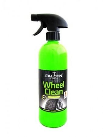 Очиститель дисков колес FALCON Wheel Clean 750ml