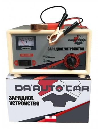 Зарядное устройство для аккумулятора NC-LC10B2