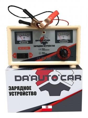 Зарядное устройство для аккумулятора NC-LC15B1