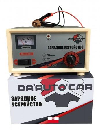 Зарядное устройство для аккумулятора NC-LC15B2
