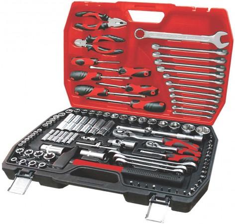 ZiPower 103 предмета Набор ручного инструмента PM4110