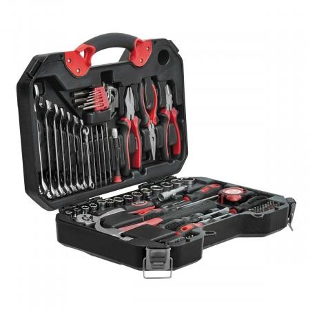 ZiPower 78 предмета Набор ручного инструмента PM3963