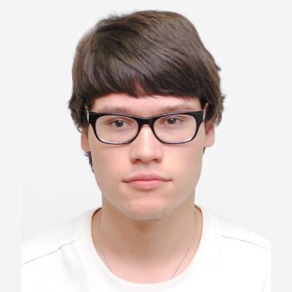 Manger Andrei Dolgociov