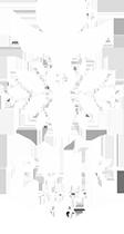 Puer Hookah Moldova Logo